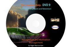 DVD_FLO_recognition_motivation