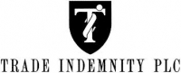 Trade Indemnity