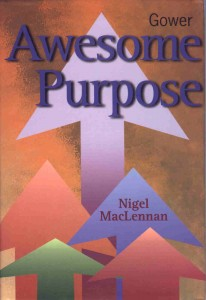 Awesome Purpose