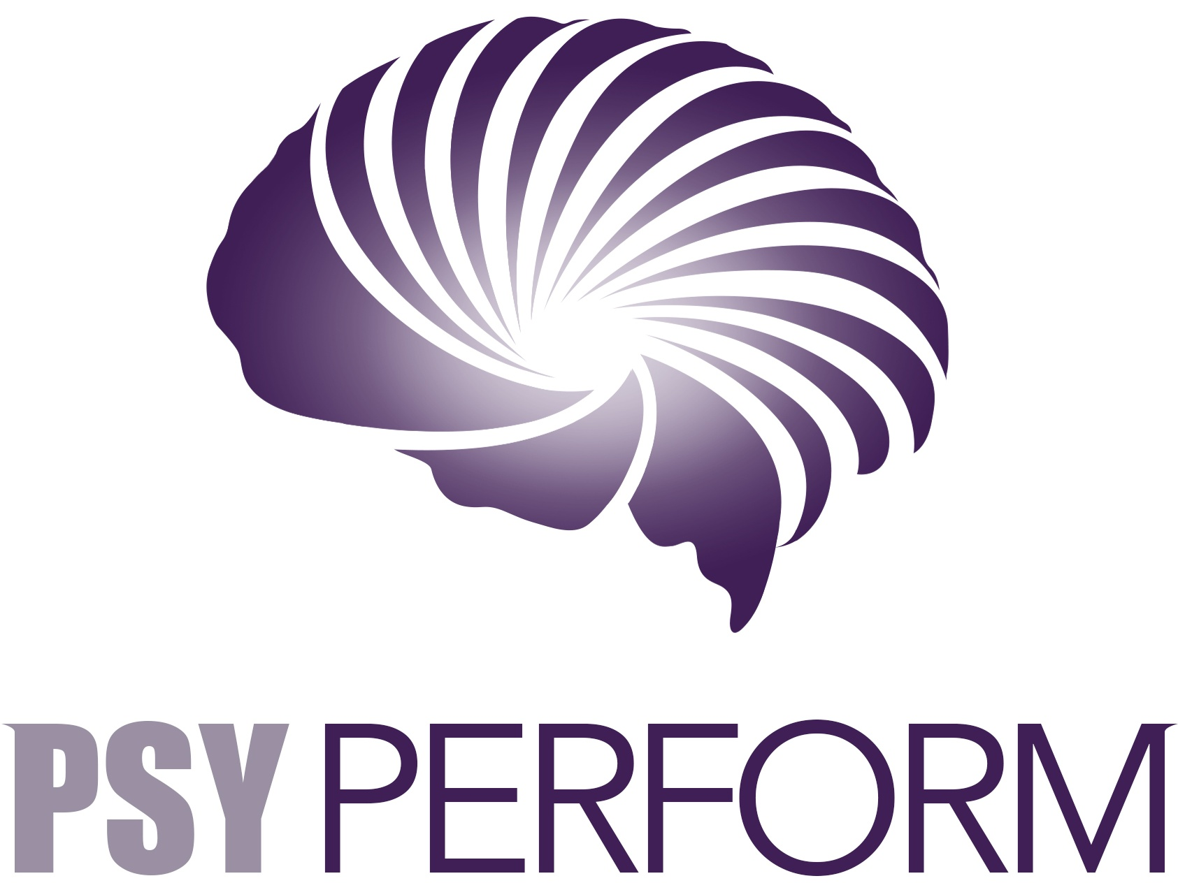 Performance Psychology for Leaders. Leadership Coaching. Executive Coaching. Performance Psychology Consulting.