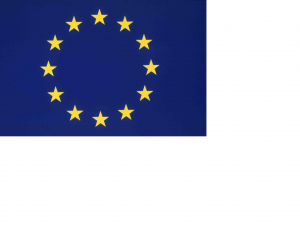 European_union_flag-7