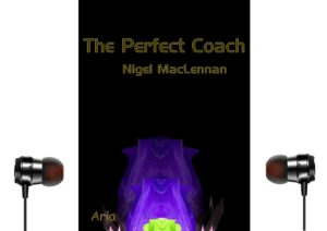 Audio version of The Perfect Coach
