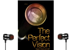 Audio version of The Perfect Vision