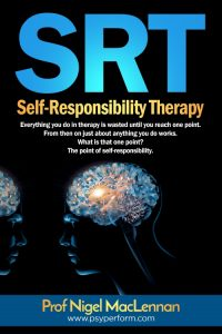 selfresponsibilitytherapy.com