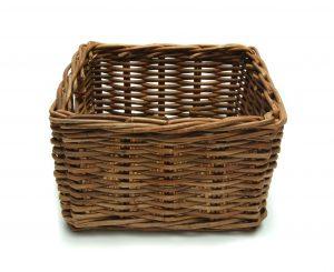 Basket-case boards - Dr Nigel MacLennan